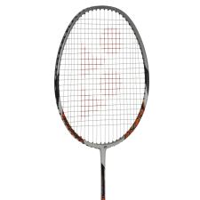 Yonex Tollaslabda ütő Yonex Muscle Power Bandminton tenisz felszerelés