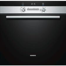 Siemens HB43GS555 sütő