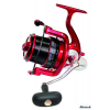 Nevis Team Feeder Long Cast 4500