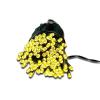 OEM Kerti fényháló Garth – 105 x LED dióda, meleg fehér
