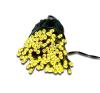 OEM Kerti fényháló Garth – 105 x LED dióda, meleg fehér kültéri világítás