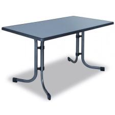 Fém asztal PIZZARA 115 x 70 cm kerti bútor