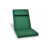 OEM Párna kerti székre Garth - zöld