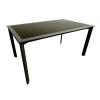 Kerti asztal ANGELA ZWT-26