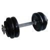 OEM Egykezes kézisúlyzó - 14 kg