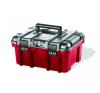OEM Szerszámosláda KETER '16'- POWER papírárú, csomagoló és tárolóeszköz