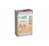 Ápoló és védő teak olaj - 3,8 l, teak fára kerti bútor