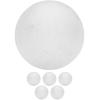 OEM Eredeti tartalék labdák asztali focihoz TUNIRO