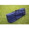Hordozható táska Gardenay - kerti sátorhoz, 50 x 23 x 158 cm