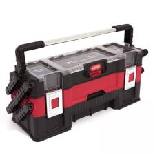 Szerszámosláda KETER TRIO - 3- részes papírárú, csomagoló és tárolóeszköz