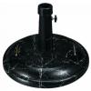 Napernyőtalp - beton, 22 kg
