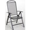 Állítható szék fémből ZWMC - 38