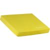 MOVIT® egyensúlyozó párna - sárga