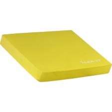 MOVIT® egyensúlyozó párna - sárga edzőpad