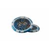 Zseton – Ocean design, értéke 50 - 50 db