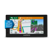 Garmin DriveSmart 70 gps készülék