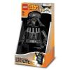 LGL-TO3BT-LEGO Kiegészítők-Darth Vader zseblámpa