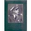 A magyar királyi légierő képes krónikája 1890-1945 - Gőgh Gábor Monostori Péter