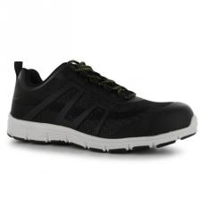 Dunlop Maine férfi munkavédelmi cipő