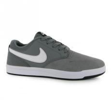 Nike SB Fokus deszkás cipő férfi