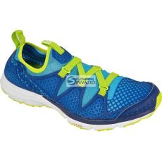 Salomon cipő Salomon Crossamphibian M L37967400