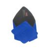 OPTech USA Soft Wrap puha csomagoló 28x28 cm, királykék