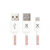 Xtorm Lightning USB kábel