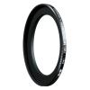 B+W menetátalakító gyűrű RZN 1D - 62 > 72 mm