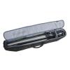 Cullmann Protector PodBag 600 bélelt, extra erős védelmű állványtáska 100x17x16cm