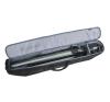Cullmann Protector PodBag 600 bélelt, extra erős védelmű állványtáska 100x17x16cm fotó állvány