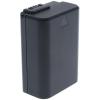 Dörr akkumulátor, Sony NP-FW50-nek megfelelő