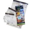 LOKSAK OPSAK vízhatlan tasak, 3db-os csomag: 17,1 x 17,8 cm, 22,2 x 25,4 cm, 30,5 x 50,2 cm tablet kellék