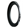 B+W menetátalakító gyűrű RZN 3B - 52 > 62 mm
