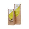 Rozmaring Fűszerkert bio téli teakeverék 25g