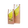Rozmaring Fűszerkert bio bodzavirág tea 25g