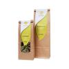 Rozmaring Fűszerkert bio macskajaj teakeverék 25g