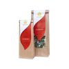 Rozmaring Fűszerkert bio rozmaring fűszer 15g