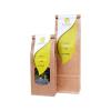 Rozmaring Fűszerkert bio csalánlevél tea 15g