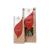 Rozmaring Fűszerkert bio bazsalikom fűszer 15g