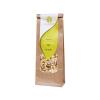 Rozmaring Fűszerkert bio akácvirág tea 15g