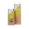 Rozmaring Fűszerkert bio kuc-kuc teakeverék 15g