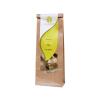 Rozmaring Fűszerkert bio diólevél tea 15g