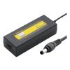 PATONA kompatibilis tápegység HP 19V 6,3A OmniBook ZX2182US ZX2195US