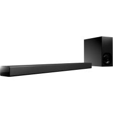 Sony HTCT180 házimozi rendszer