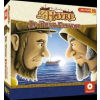 HomoLudicus Le Havre: Inland Port
