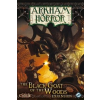 Fantasy Flight Games Arkham Horror: The Black Goat of the Woods