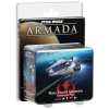 Heidelberger Spieleverlag Star Wars Armada: Rebel Fighter Squadrons