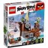 LEGO Malac kalózhajó