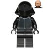 LEGO Első rendi Tag - Arccal