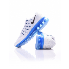 Nike Air Max 2016 (gs) Cipő (807236_0100)